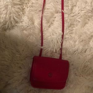 3 girls purse bundle